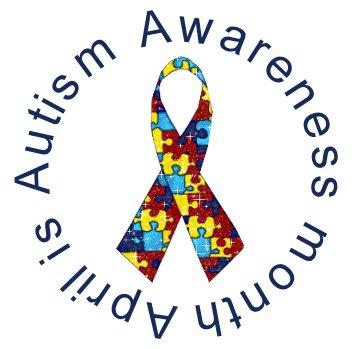 Autism Awareness Month Wrap-Up