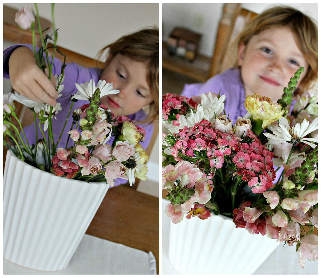 http://www.multiplesandmore.com/wp-content/uploads/2012/04/flowers-for-kids1.jpg