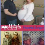 Featured Bloggers