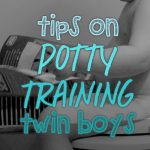 guest-post-heather-on-potty-training-twins