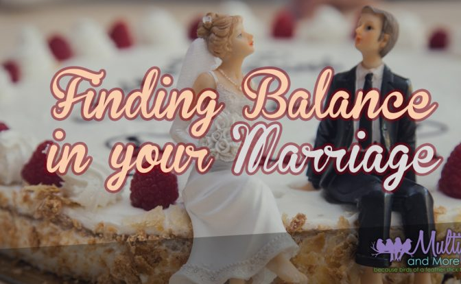 finding-balance-in-your-marriage