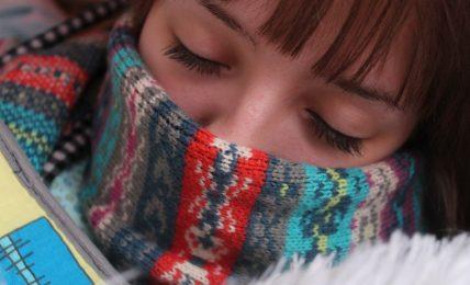 Cold Flu