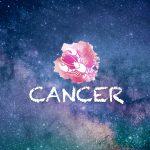 Cancer child horoscope
