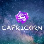 Capricorn child horoscope