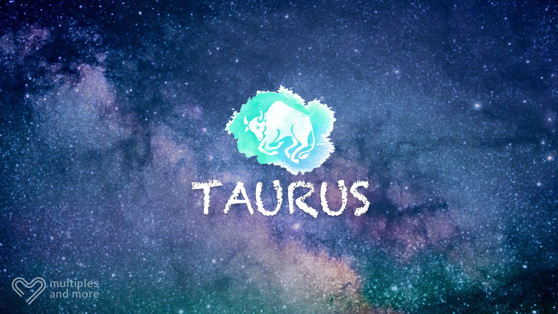 Taurus child horoscope